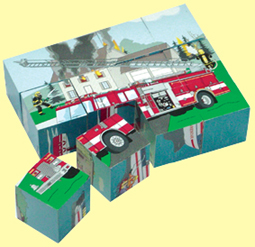 cube-puzzle