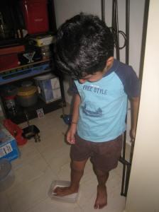 Krishna Jayanthi 2009 008