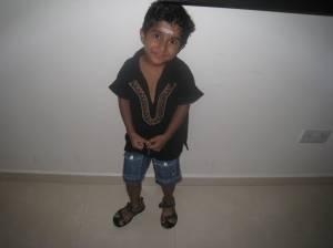 Krishna Jayanthi 2009 013