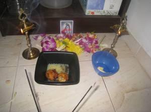 Krishna Jayanthi 2009 015