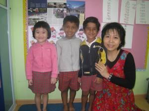 Yuvan -august2009 046