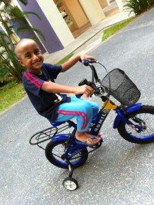 yuvcycle2