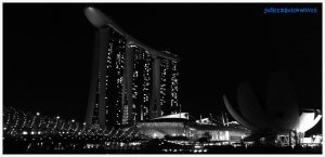 eveningout_5